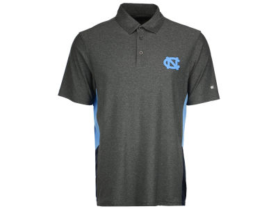 North Carolina Tar Heels Colosseum NCAA The Bro Polo
