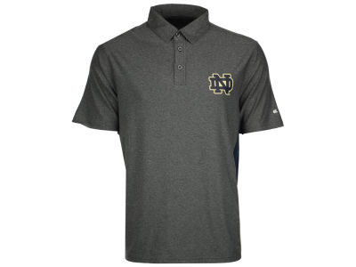 Notre Dame Fighting Irish Colosseum NCAA The Bro Polo