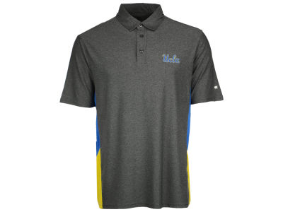 UCLA Bruins Colosseum NCAA The Bro Polo