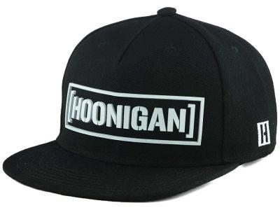 c558b9ee0 Hoonigan Hats | lids.ca