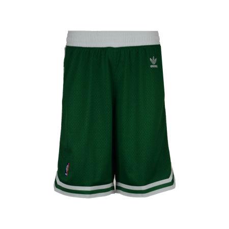 Boston Celtics Adidas NBA Men's Soul Swingman Short