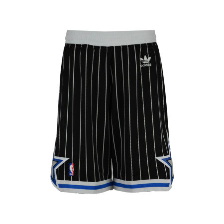 Orlando Magic Adidas NBA Men's Soul Swingman Short