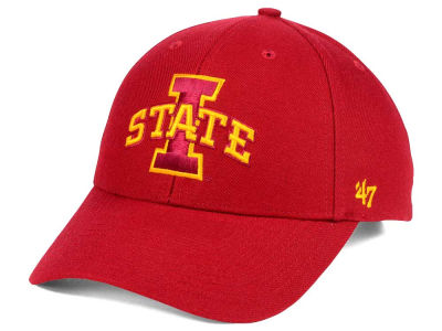 Iowa State Cyclones '47 NCAA '47 MVP Cap