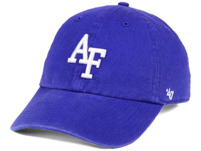 Air Force Falcons '47 NCAA '47 CLEAN UP Cap