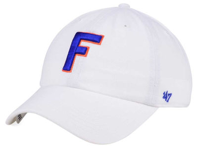 Florida Gators '47 NCAA '47 CLEAN UP Cap