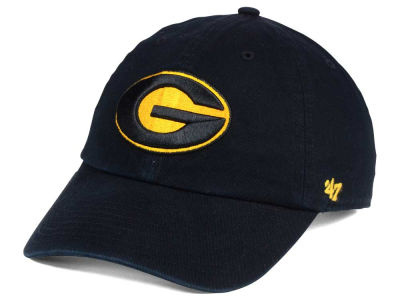 Grambling Tigers '47 NCAA '47 CLEAN UP Cap