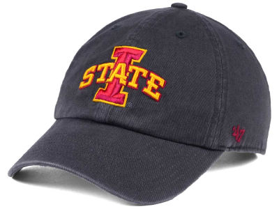 NCAA '47 CLEAN UP Cap  Hats
