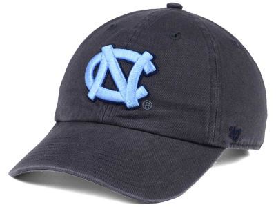 North Carolina Tar Heels  47 NCAA  47 CLEAN ... 465a45f75b1d
