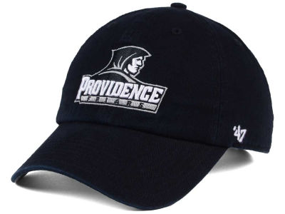 Providence Friars '47 NCAA '47 CLEAN UP Cap