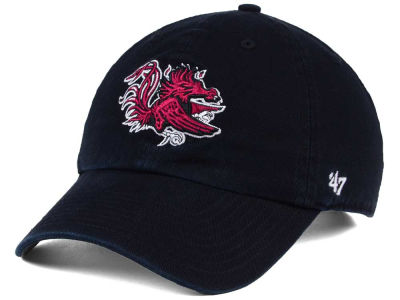South Carolina Gamecocks '47 NCAA '47 CLEAN UP Cap