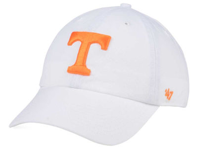 Tennessee Volunteers '47 NCAA '47 CLEAN UP Cap