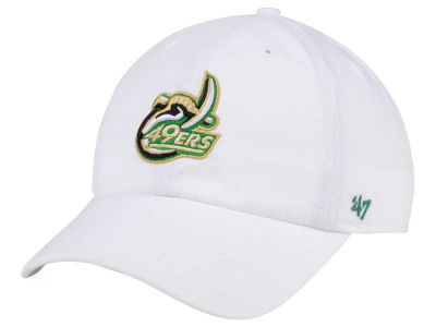 Charlotte 49ers '47 NCAA '47 CLEAN UP Cap