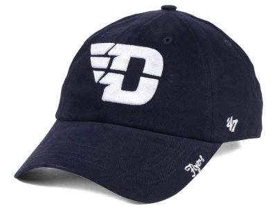 Dayton Flyers '47 NCAA '47 Women's Shine On Cap