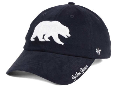 California Golden Bears '47 NCAA '47 Women's Shine On Cap