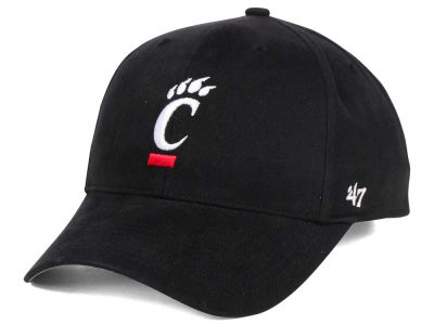 Cincinnati Bearcats '47 NCAA Kids Basic '47 MVP Cap