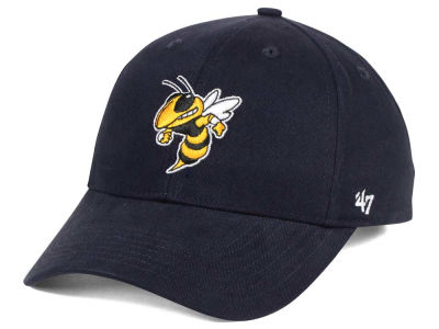 Georgia-Tech '47 NCAA Kids Basic '47 MVP Cap