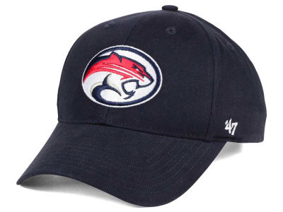 Houston Cougars '47 NCAA Kids Basic '47 MVP Cap