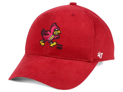 Iowa State Cyclones '47 NCAA Kids Basic '47 MVP Cap