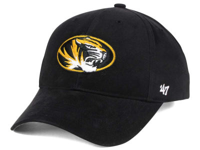 Missouri Tigers '47 NCAA Kids Basic '47 MVP Cap