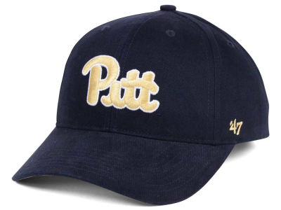 Pittsburgh Panthers '47 NCAA Kids Basic '47 MVP Cap