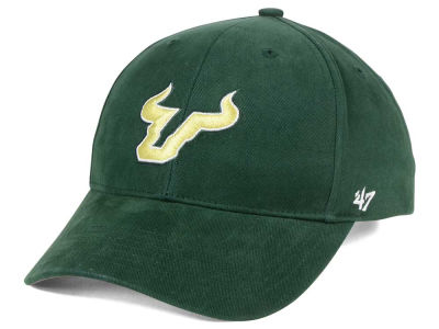 South Florida Bulls '47 NCAA Kids Basic '47 MVP Cap