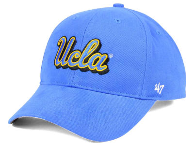 UCLA Bruins '47 NCAA Kids Basic '47 MVP Cap