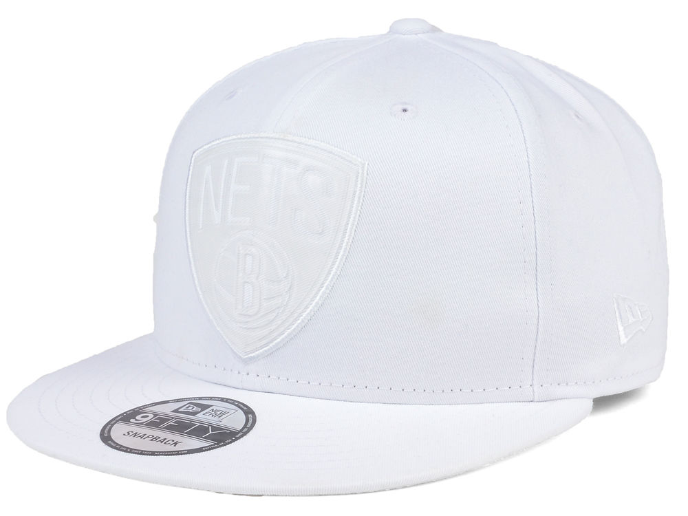 size 40 e41fc d842b discount brooklyn nets new era nba so icey 9fifty snapback cap 69cc4 60975