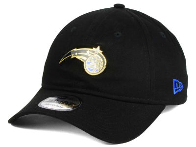 Orlando Magic New Era NBA Pintasic 9TWENTY Cap