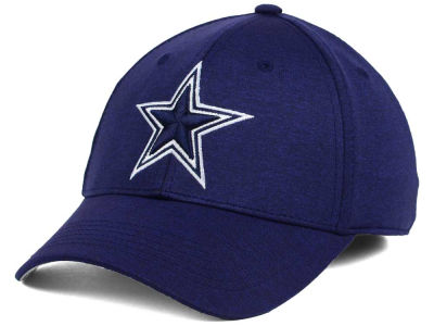 Dallas Cowboys DCM Esteban Stretch Hat