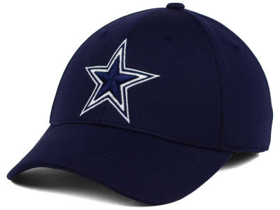 Dallas Cowboys DCM Rotation Star Stretch Hat