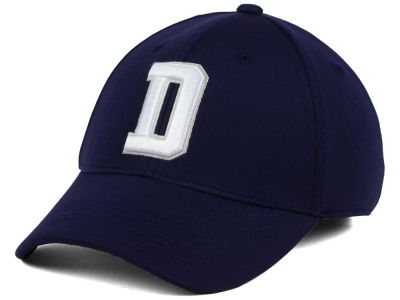 Dallas Cowboys DCM NFL Rotation Stretch Cap