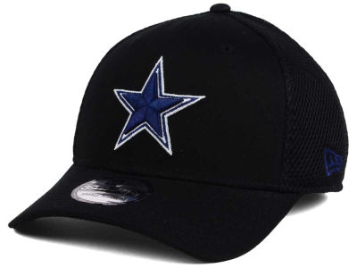 Dallas Cowboys New Era GCP NEO Basic 39THIRTY Cap