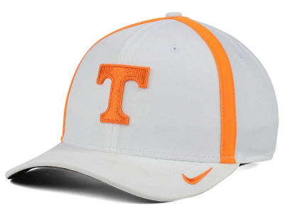 Tennessee Volunteers Nike NCAA Aerobill Sideline Coaches Cap