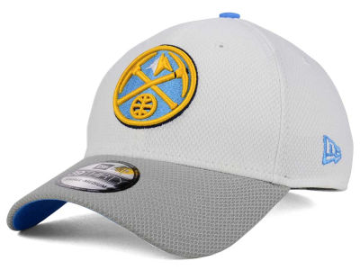 NBA White Diamond chapeau 9TWENTY