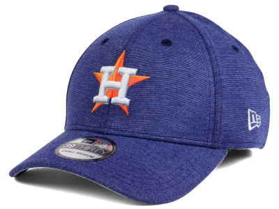 Houston Astros New Era MLB Team Pennant 39THIRTY Cap