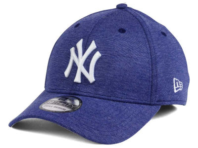 New York Yankees New Era MLB Team Pennant 39THIRTY Cap