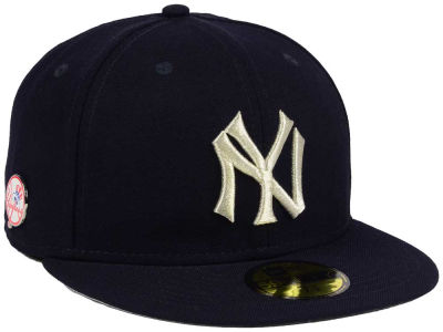 New York Yankees New Era MLB Pintastic 59FIFTY Cap