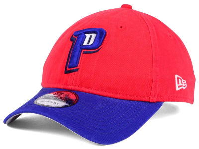 competitive price 9a0e7 cd265 discount code for detroit pistons new era nba 2 tone shone 9twenty cap  29298 5de3e