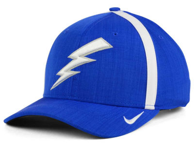 Air Force Falcons Nike NCAA Aerobill Sideline Coaches Cap