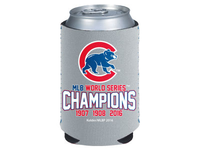 Chicago Cubs Can Coozie