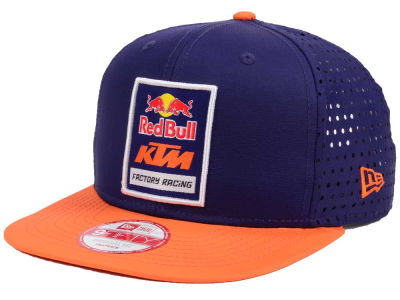 Red Bull Red Bull Team Performance Hat