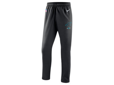 Carolina Panthers Nike NFL Men's Therma Pant