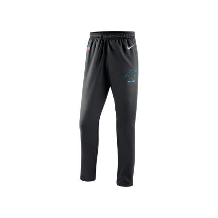 Carolina Panthers Nike NFL Men's Therma Pant