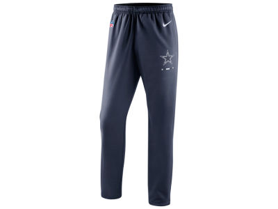 Dallas Cowboys Nike NFL Men's Therma Pant
