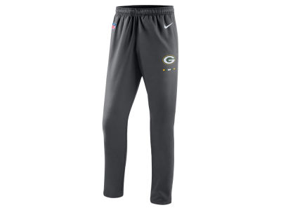 Green Bay Packers Nike NFL Men's Therma Pant