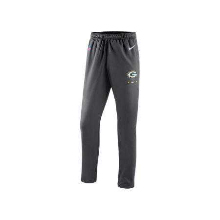 Green Bay Packers Nike NFL Men's Therma Pant
