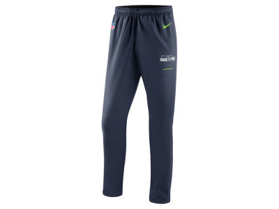 Seattle Seahawks Nike NFL Men's Therma Pant