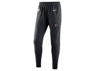 Atlanta Falcons Nike NFL Men's Travel Pant