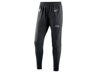 Baltimore Ravens Nike NFL Men's Travel Pant