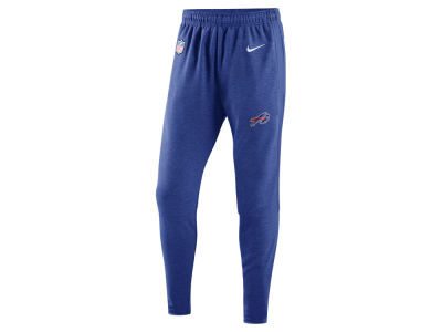 Buffalo Bills Nike NFL Men's Travel Pant